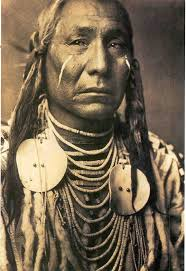 native americans on pinterest north american indian tribes
