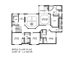 floor plans and house design decohome
