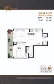 18 yonge floor plans 5959 yonge street condos prices