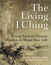 the living i ching by soul shine issuu