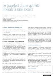 bureau architecte qu ec le guide des sociétés d architecture by cnoa issuu