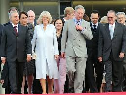 camilla parker bowles photos photos prince charles and his wife