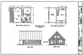 16 x 24 cabin plans jackochikatana alaskan cabin plans jackochikatana
