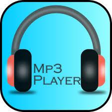 download lagu mp3 dadali renungan malam lagu dadali full apk download only apk file for android