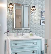 bathroom creative stone tile bathroom wall decor idea stunning