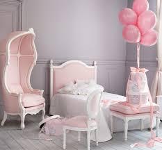 chambre fille 10 ans chambre bebe gris et 2 idées décoration intérieure farik us