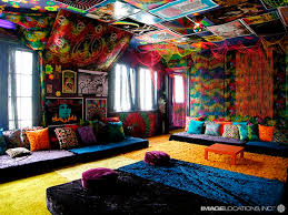 Emo Bedroom Designs Cassidy Theme Room Pinterest Emo Bedroom - Emo bedroom designs