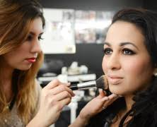 makeup classes mn makeup and beauty school