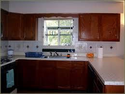Used Kitchen Cabinets Tucson by Kitchen Floor Ideas Period Kitchen Cabinets Rigoro Us