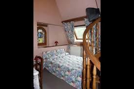 chambre d hotes maintenon chambres d hôte à maintenon clévacances
