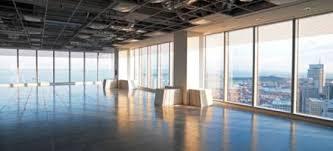 taxe bureaux taxer les bureaux vides à la nouvelle utopie immoprêt