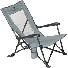 Small Beach Chair Beach Backrests Folding Chair With Backrest The Below Looks Super