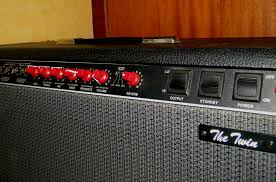 black friday guitar amps black friday fever page 2 everythingsg com