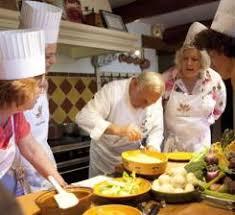 cours de cuisine bouches du rhone cours de cuisine en provence idées de cadeau cours de cuisine
