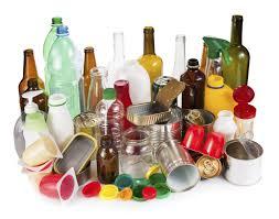 bicchieri di plastica sono riciclabili raccolta differenziata lvs it