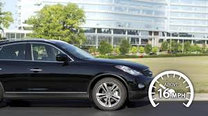 lexus nx tire pressure 2015 infiniti qx50 tire pressure monitoring system tpms youtube