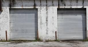 roll up garage door awesome smart home design garage door texture wageuzi