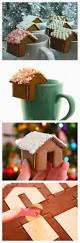 2299 best gingerbread dreams images on pinterest decorated