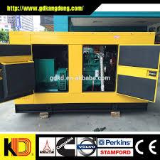denyo diesel generator fuel denyo diesel generator fuel suppliers