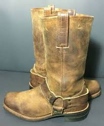 1000 images about boots on products mens and leather