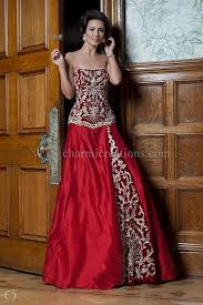 designer wedding dresses gowns 33 best wedding images on indian dresses