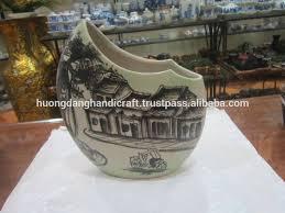 70cm Vase 70cm Vase 70cm Vase Suppliers And Manufacturers At Alibaba Com