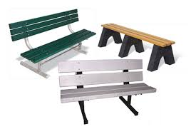 Commercial Outdoor Bench Park Benches Commercial Park Benches Park Benches For Sale