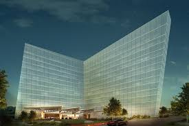 mohegan sun steps up regional competition with new hotel