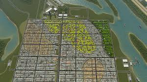 looking for more u0027interesting u0027 maps landscapes terrain
