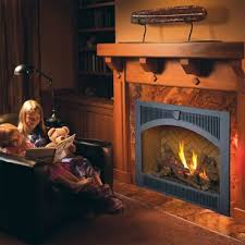 Comfort Flame Fireplace Gas Fireplaces For Sale Suwanee Ga Peachtree Comfort Gallery