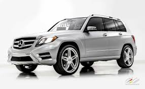 lexus rx 350 vs mercedes benz glk the new 2015 mercedes benz glk350 4matic glk class minneapolis