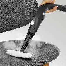 Clean Sofa With Steam Cleaner Steam Cleaner For Cleaning Fabric Sofa Sofa Hpricot Com