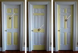 Paint For Doors Exterior Excellent How To Paint Exterior Door Marvelous For Front Doors