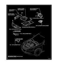 lexus workshop manuals u003e es 350 v6 3 5l 2gr fe 2007 u003e starting