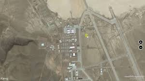 Maps Place How To Find Area51 On Google Maps Youtube