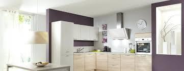 ixina cuisine 3d cuisine ixina a petit prix avec meuble dangle photo 14 15 cuisine
