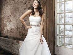 wedding dress shops glasgow mystique bridal based in bridge of weir offer a fabulous