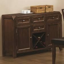 12 inch deep metal storage cabinet best cabinet decoration