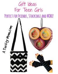 christmas awesome christmas gift ideas for teenage