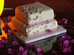 sade burrell cake what are you reaching for