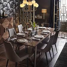 buy john lewis puccini living u0026 dining room furniture range john