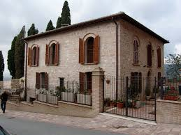 The Tuscan House Renting A Villa In Italy Travel With Julie