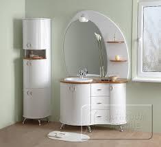 Freestanding Bathroom Furniture Cabinets Interior White Freestanding Bathroom Cabinet Grey Bathroom