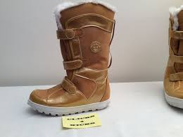 womens size 9 shoe boots timberland mukluk barometer 250 boot size 9 timberland