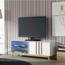 meuble tv pour chambre meuble tele pour chambre pour a pour a petit meuble tv pour chambre
