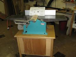 best 25 woodworking tools for sale ideas on pinterest luncheon