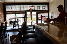 the taproom is open the flipside restaurant pub u0026 taproom