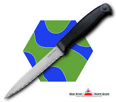 cold steel kitchen knives review 28 cold steel kitchen knives review cold steel 59kcz