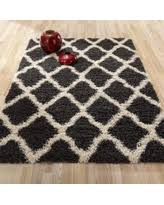 3 X 4 Area Rug Deal Alert Ottomanson Area Rugs