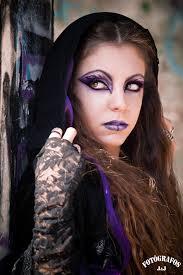 Sorceress Makeup For Halloween by Sorceress Makeup Images Mugeek Vidalondon